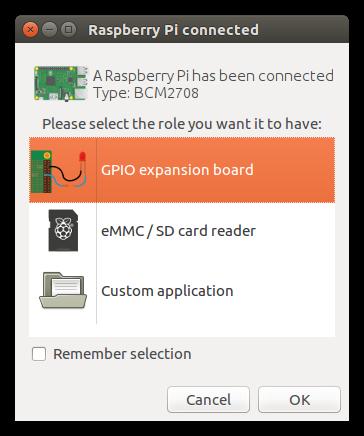 6  Pi Zero USB OTG — Gpiozero 1 5 1 Documentation
